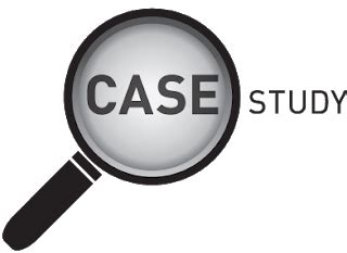 How to prepare for a business Case Study Competition